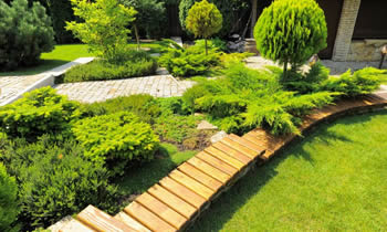 Landscape Design in Aurora CO Landscape Designers in Aurora CO
